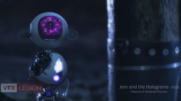 VFX Legion Taps cineSync and Shotgun for Remote Workflows