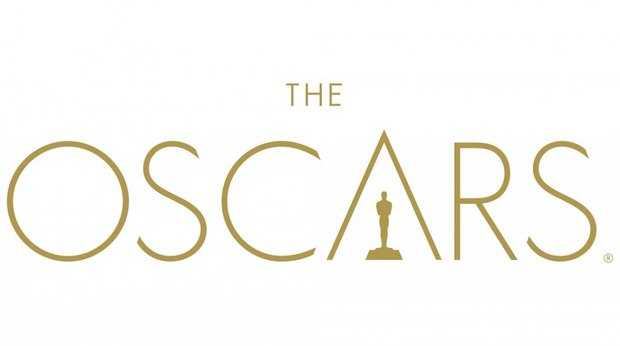 Academy Announces Oscar Week 2016 Events