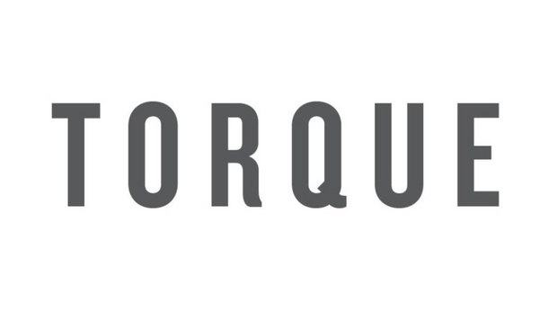VFX, Animation, Motion Graphics and VR Studio Torque Launches