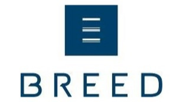 IT Staffing Agency Breed Launches in Los Angeles