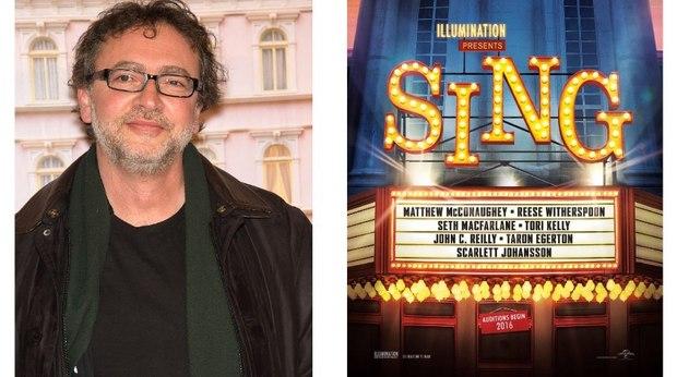 Animation Producer Igor Khait Passes at 52