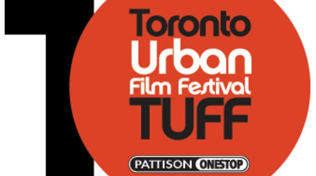 CALL FOR ENTRIES - TUFF 1-MINUTE FESTIVAL