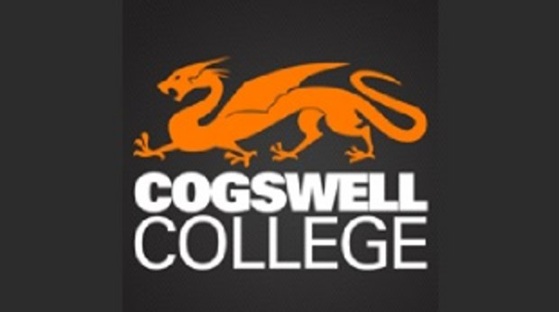 Cogswell College Launches VR/AR Certificate Program