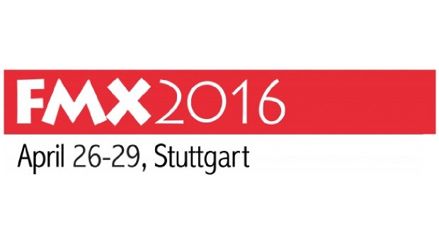 FMX Wraps 2016 Edition with Record Attendance