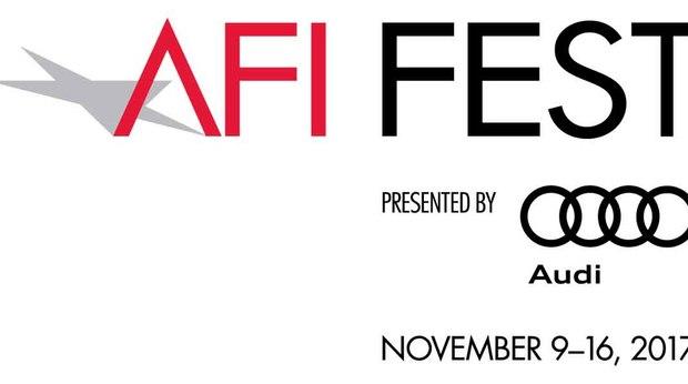 AFI Fest Announces 2017 Tech Showcase