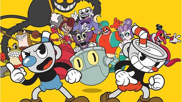 Cartoon Merchandise Deals Herald Wrap for Licensing Expo