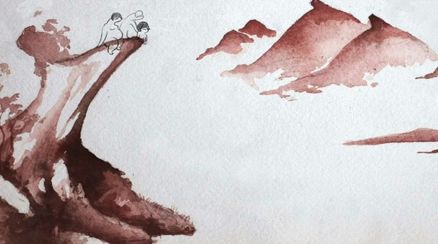 Renee Zhan's 'Reneepoptosis' Takes Sundance 2019 Animated Short Prize