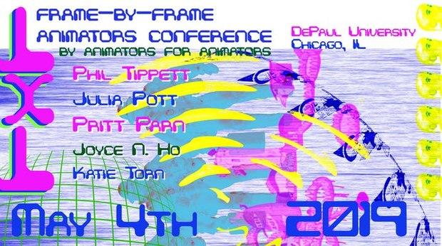 16fd4c3b0e49 Category  Festival