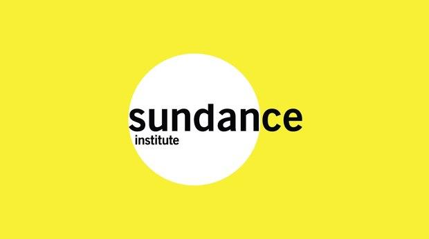 Sundance Film Festival Returns January 23 - February 2, 2020