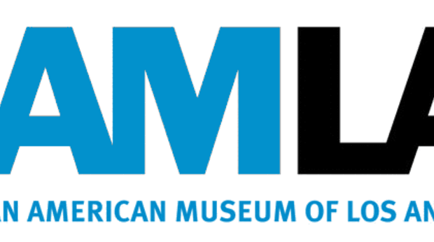 AWN Events | Animation World Network