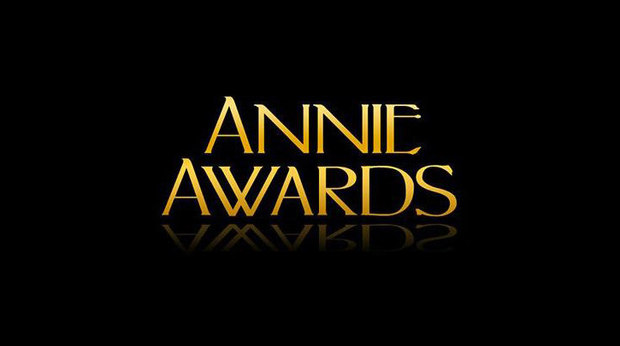 The 47th Annual Annie Awards Returns Saturday, January 25, 2020