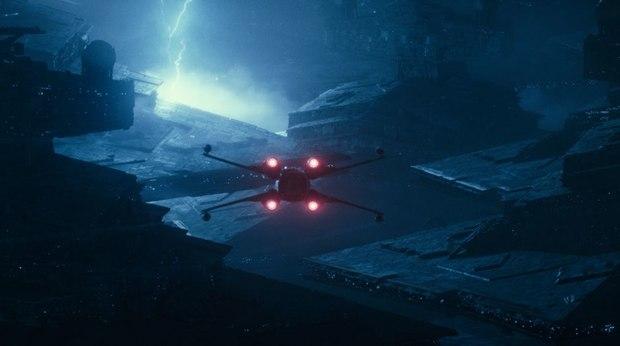 The Magic Behind the Magic of 'Star Wars: Episode IX'