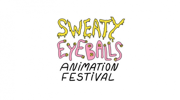 Sweaty Eyeballs Animation Festival Goes Online October 23-25