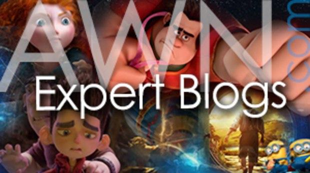 VFX Beat | Animation World Network