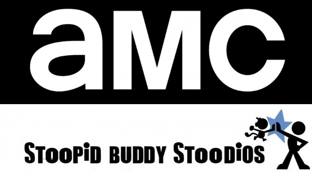 AMC Greenlights Stoopid Buddy Stoodios' 'Mega City Smiths' Stop-Motion Series