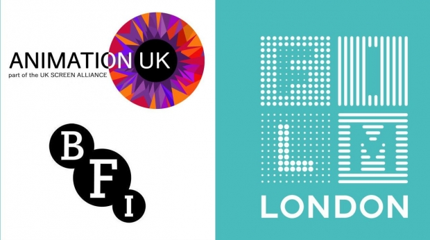 UK Animation Trends and Opportunities Highlighted at Annecy