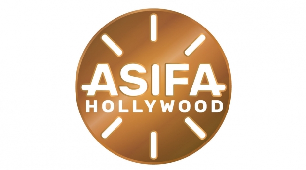 ASIFA-Hollywood Announces 2021 Student Scholarship Winners