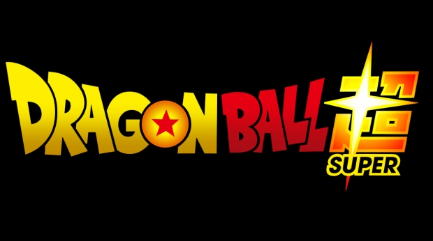 New 'Dragon Ball Super' Feature Coming in 2022
