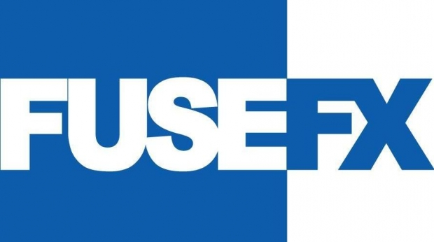 FuseFX Names Michael Romey Director of Pipeline and Software Development