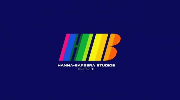 WarnerMedia Rebrands EMEA Studio as Hanna-Barbera Studios Europe