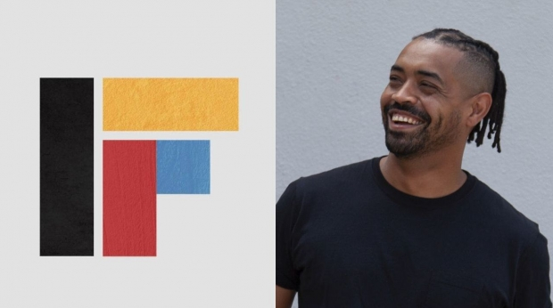 Imaginary Forces Names Anthony Gibbs Creative Director
