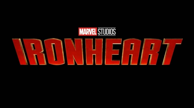 Chinaka Hodge Joins Marvel's 'Ironheart' as Head Writer