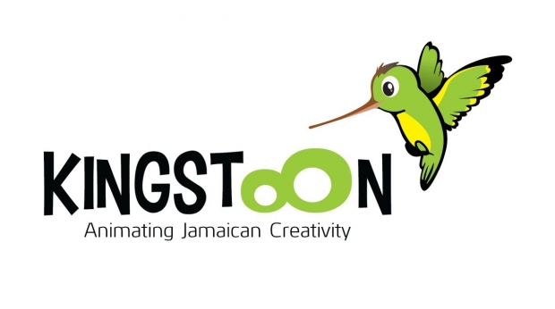 Submit Your Pitch to KingstOOn Virtual 2021 and Sesame Workshop