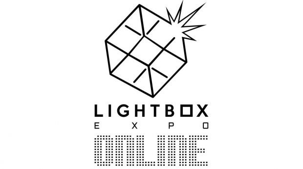LightBox Expo Online Coming September 11-13