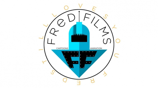 Fred Seibert Launches FredFilms