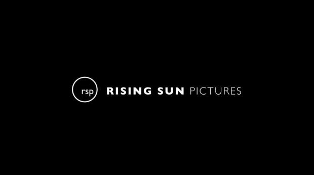 Rising Sun Pictures Expands as Australian Production Bounces Back