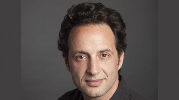 Gaumont Consolidates U.S. Operation, Names Nicolas Atlan President