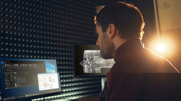 NVIDIA Providing Free GPU Virtualization Software Access for Remote Workers