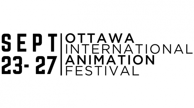Submit Your Work to OIAF 2020!