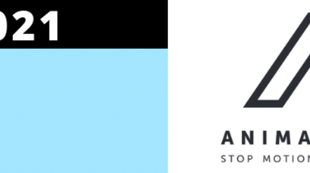CALL FOR ENTRIES: 15 October is the Deadline for ANIMARKT Stop Motion Forum Pitching 2021