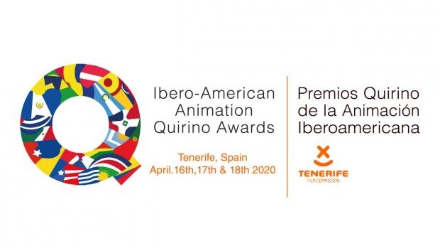 Ibero-American Animation Quirino Awards Postponed