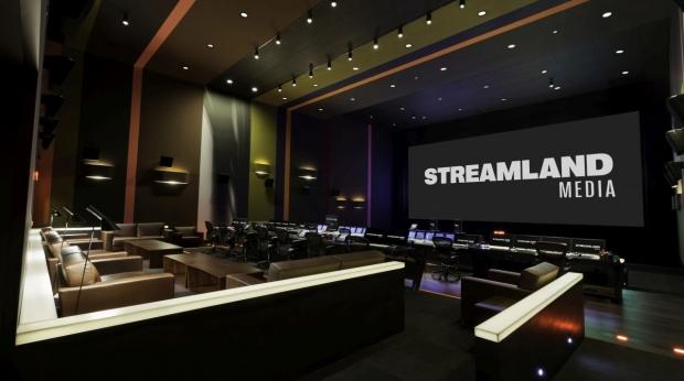 Streamline Media Finalizes Technicolor Post Acquisition