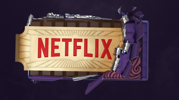 Taika Waititi Taking on Two 'Charlie and the Chocolate Factory' Series at Netflix