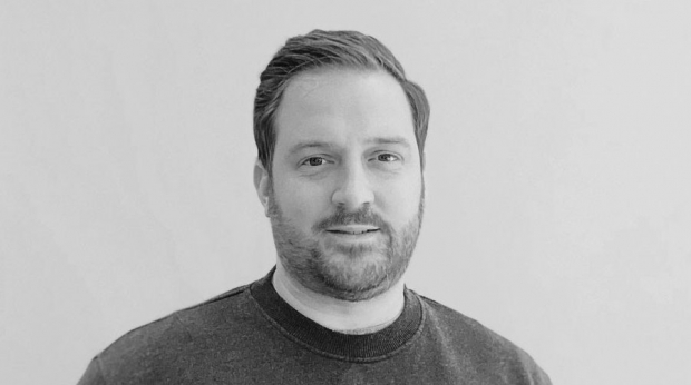 Territory Studio Names Ryan Hall Chief Growth Officer