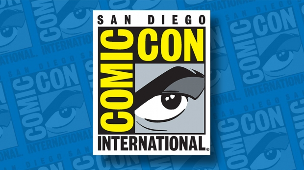 Comic-Con Canceled Due to COVID-19 Pandemic