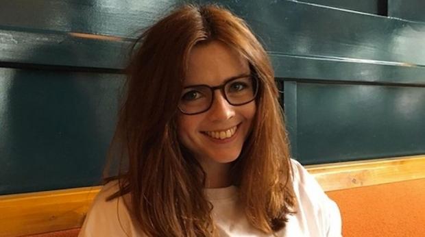 Shona Collins Joins Nexus Studios as Senior Development Producer