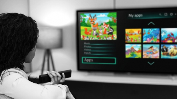 Comprehensive Guide to Creating an Animation Channel on Top Streaming Devices