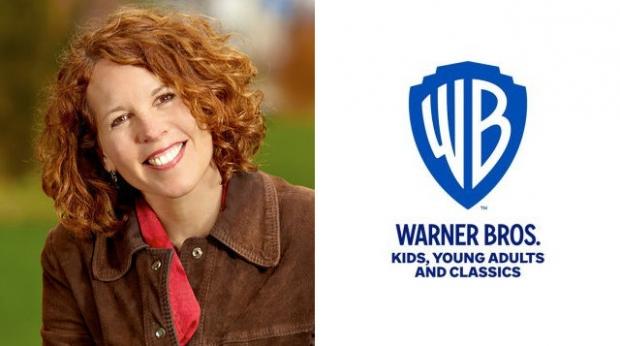 Amy Friedman Named Warner Bros. Head of Kids & Family Programming
