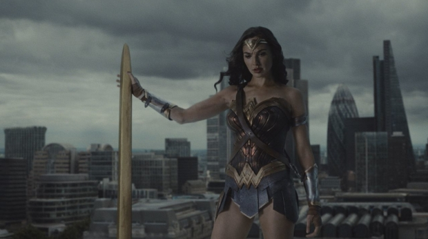DNEG Revisits Some Old Friends in 'Zack Snyder's Justice League'