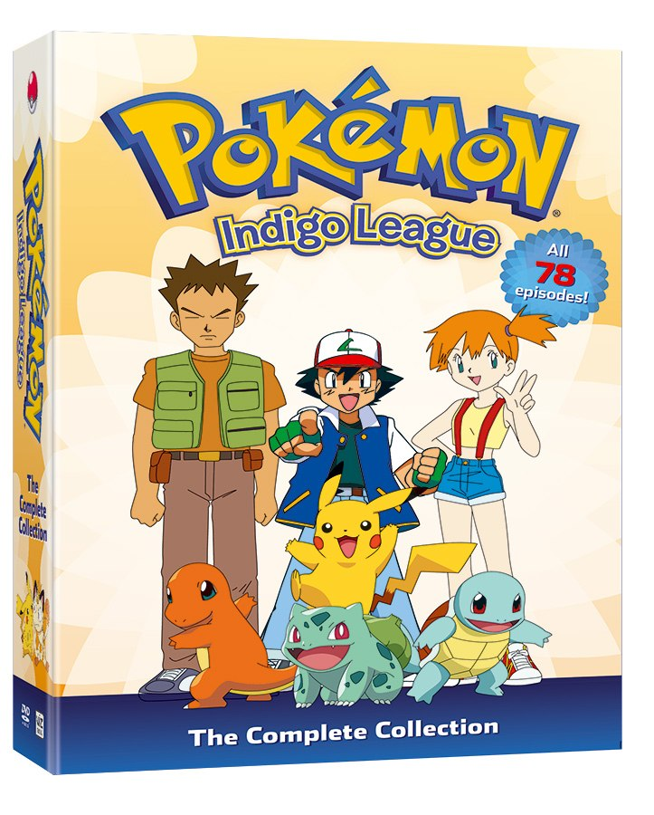 pokemon movie 16 genesect and the legend awakened download