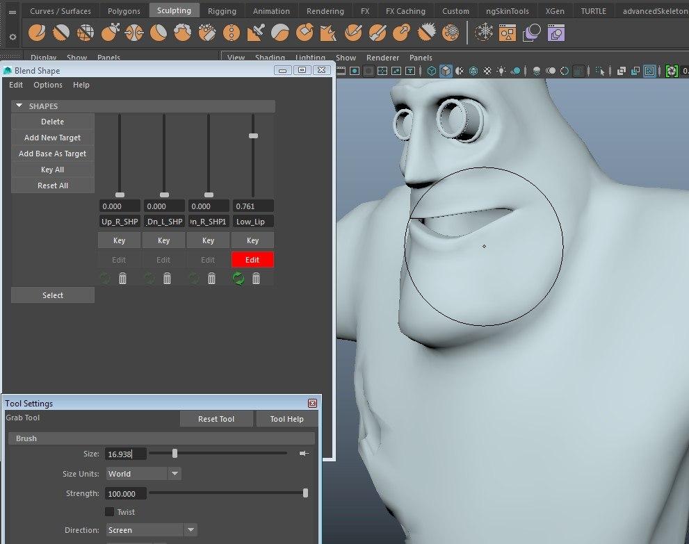 Review: Autodesk Entertainment Creation Suite Ultimate 2016