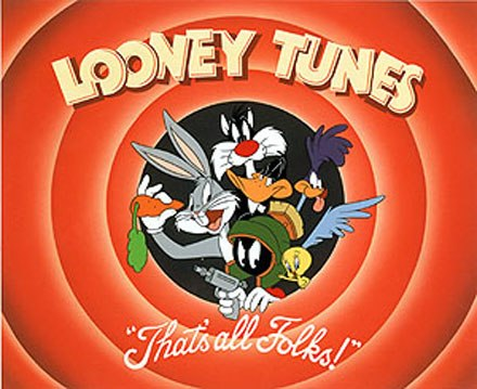 Voice Of Bugs Bunny Daffy Duck Joe Alaskey Dies At 63 Animation World Network