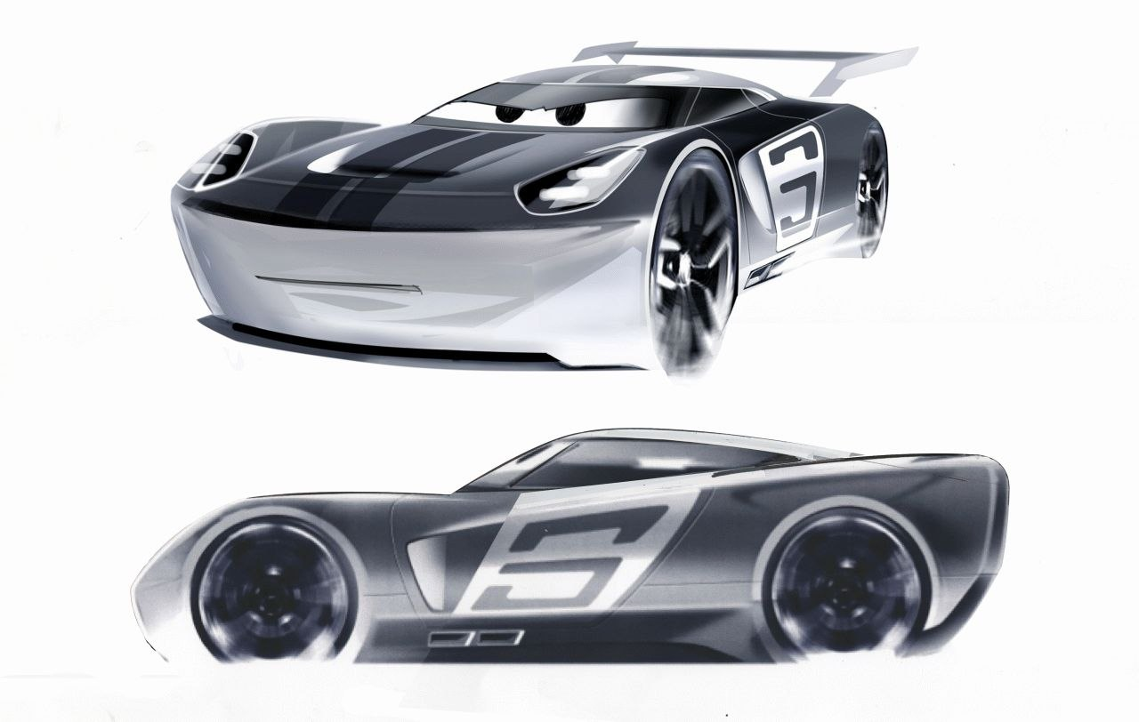 Lot of new cars coming in at moment looking to make some room have a - He Launched His Career As A Concept Artist At Lucasfilm Designing A Variety Of Vehicles And Environments For Star Wars Episode I The Phantom Menace
