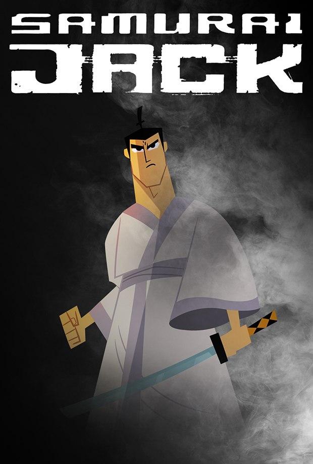 ~K@uF~: Sidekick Premieres on CARTOON NETWORK - June 13, 2011