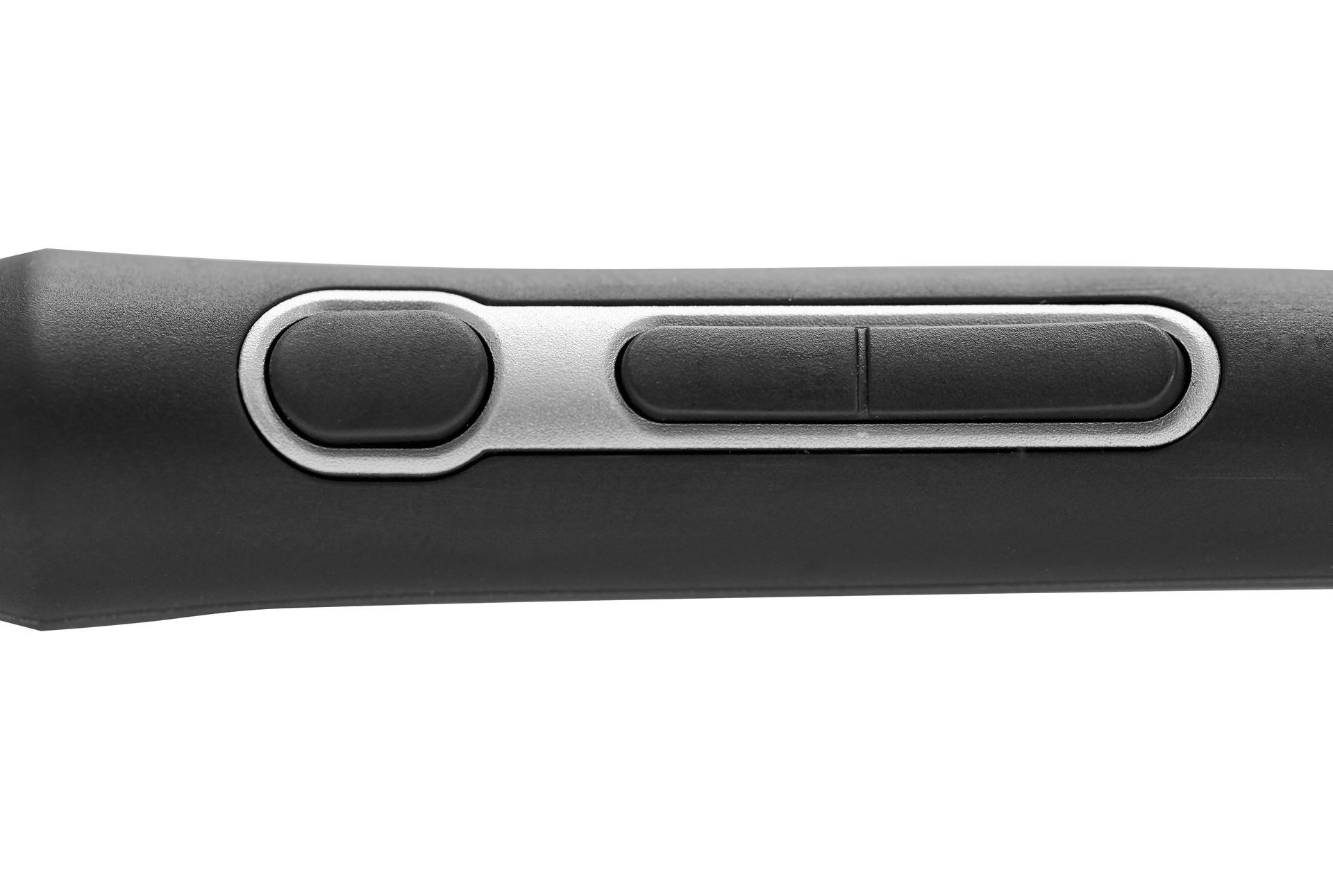 Wacom Unveils Pro Pen 3D for Intuitive Creating, Sculpting