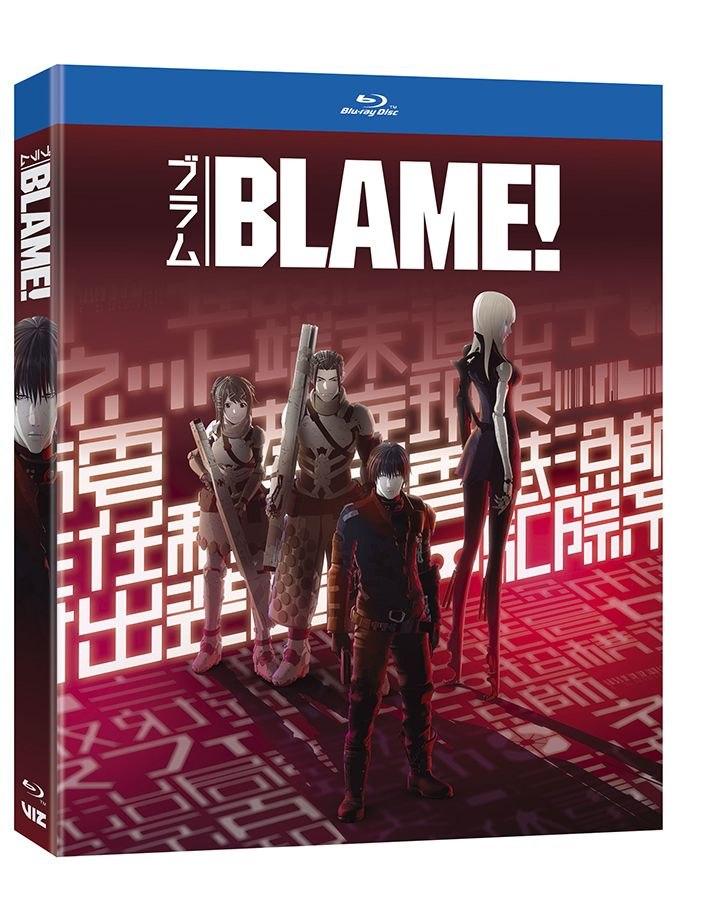 blame movie download free